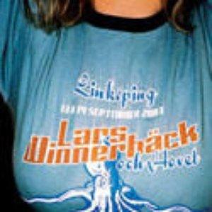 Image for 'Live i Linköping DVD'