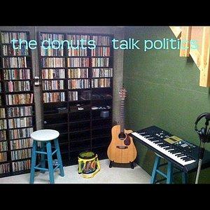 Image for 'Talk Politics - Single'