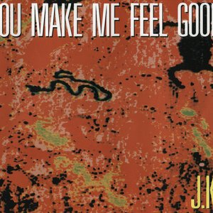 Bild für 'You Make Me Feel Good'
