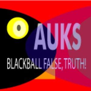 Image for 'Auks'