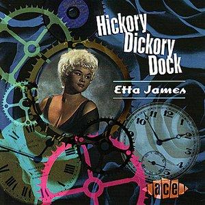 Imagem de 'Hickory Dickory Dock'