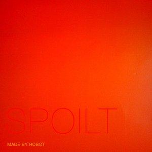 Image for 'Spoilt'