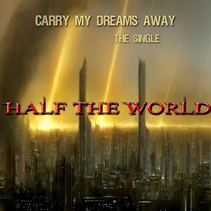 Image for 'Carry My Dreams Away'