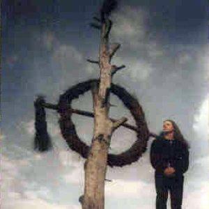 Imagem de 'Heldentum'