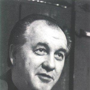 Image for 'Arne Domnérus'