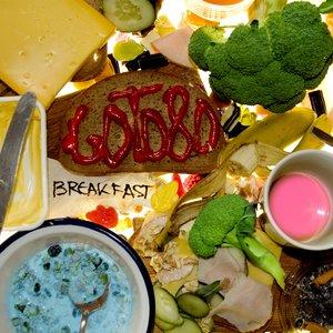 Image for 'Breakfast (Neckbreaka Remix)'