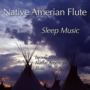Image for 'Night Magic (Great Plains Flute Song)'