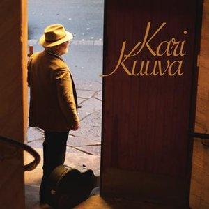 Image for 'Kari Kuuva'
