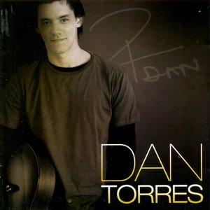 Image for 'Dan Torres'