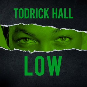 Image for 'Low - Single'