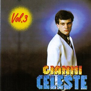 Imagem de 'Gianni Celeste vol.3'