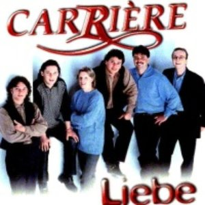 Image for 'Carrière'