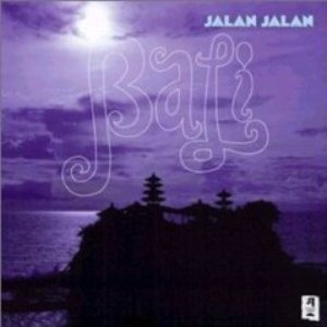 Image for 'Jalan Jalan'