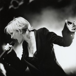 Image for 'Patricia Kaas'