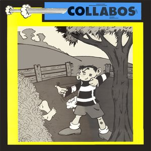 Image for 'Les Collabos'