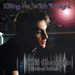 Image for 'Killing me With Twilight'