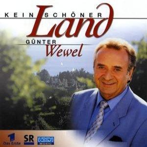 Image for 'Kein schöner Land'