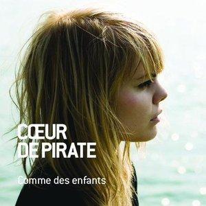 Image for 'Comme Des Enfants'