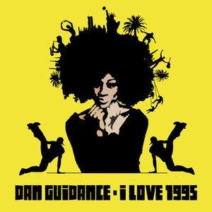 Image pour 'I Love 1995'