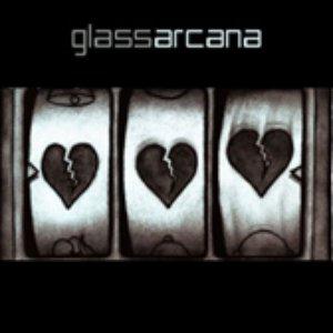 Image for 'Glass Arcana'
