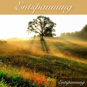 Image for 'Entspannung'