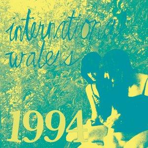 Bild für '1994'
