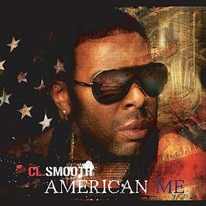 "Image for 'American Me 12""'"