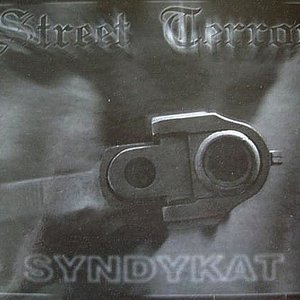 Image for 'Syndykat'