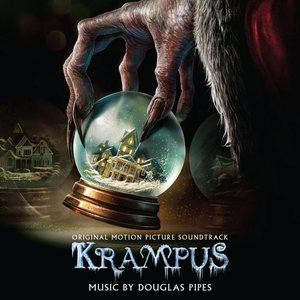 Image for 'Krampus'