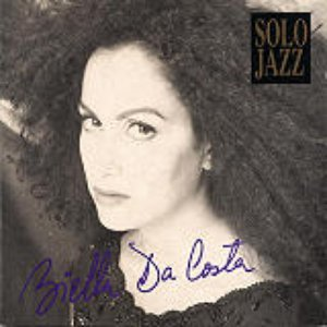 Image for 'Solo Jazz'