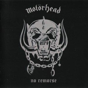 Image for 'No Remorse (Disc 2)'