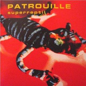 Image for 'superreptil'