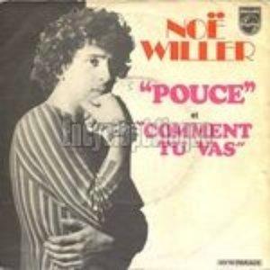 Image for 'Noé Willer'