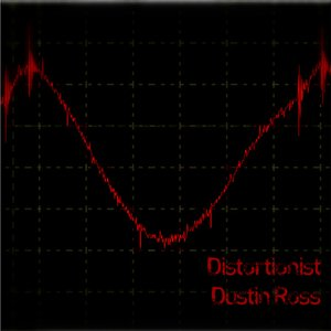 Image for 'Distortionist'