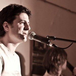 Bild för 'Bard-rock'