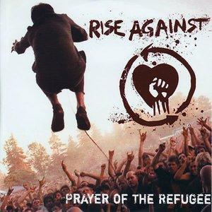 Image for 'Prayer of the Refugee'