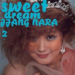 Imagem de 'Sweet Dream'