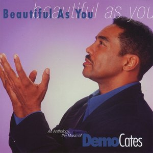 Image for 'Beautiful As You'