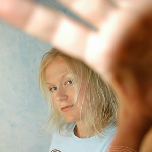 Immagine per 'Pyranja'