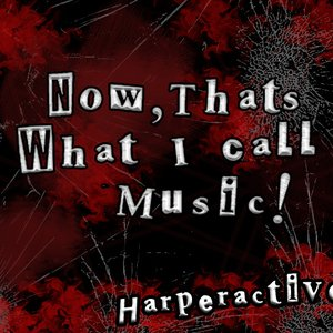 Image for 'Now That's What I Call Music!'