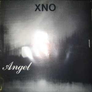 Image for 'XNo'