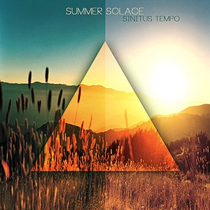 Image for 'Summer Solace'