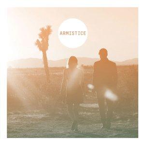 Image for 'Armistice'