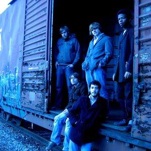 Image for 'The Floorwalkers'