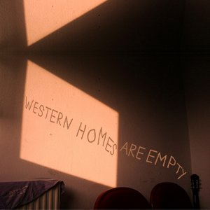 Image for 'Western Homes'