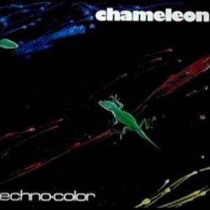 Immagine per 'Techno-Color'