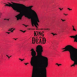 Image for 'King of the Dead'