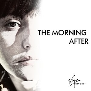 Image for 'The Morning After'