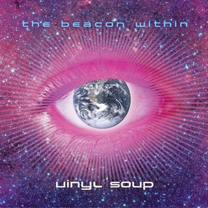 Image for 'The Beacon Within'