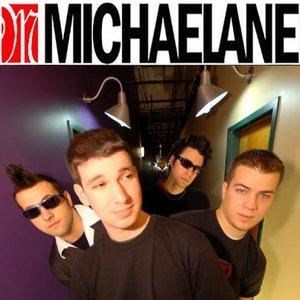 Image for 'Michaelane'